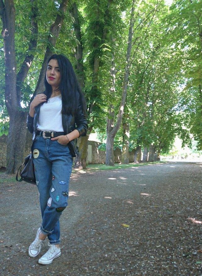 marikowskaya street style lu mom jeans (6)