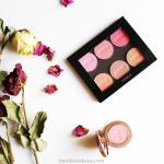 Nabla Cosmetics | Blossom Blush Collection