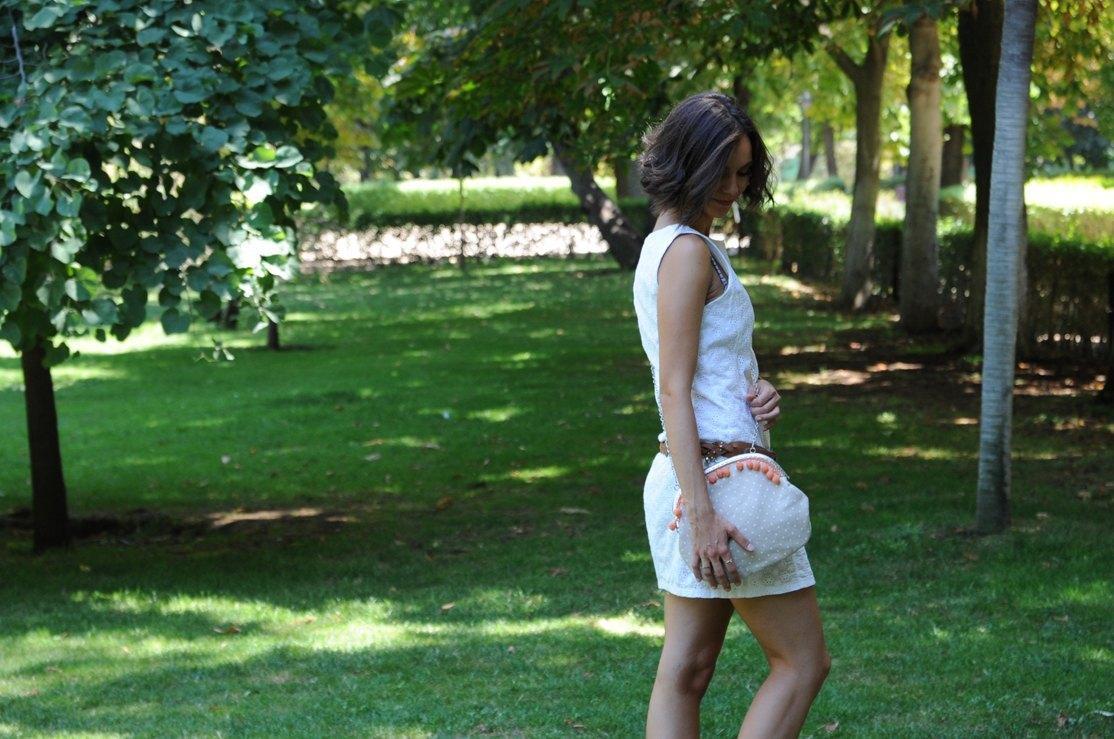 marikowskaya street style bea vestido blanco (3)