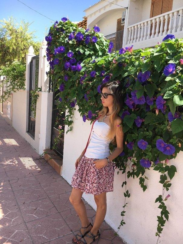 marikowskaya street style daniela falda flores (1)