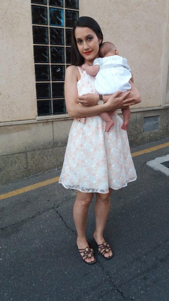 marikowskaya street style diana vestido tul (1)