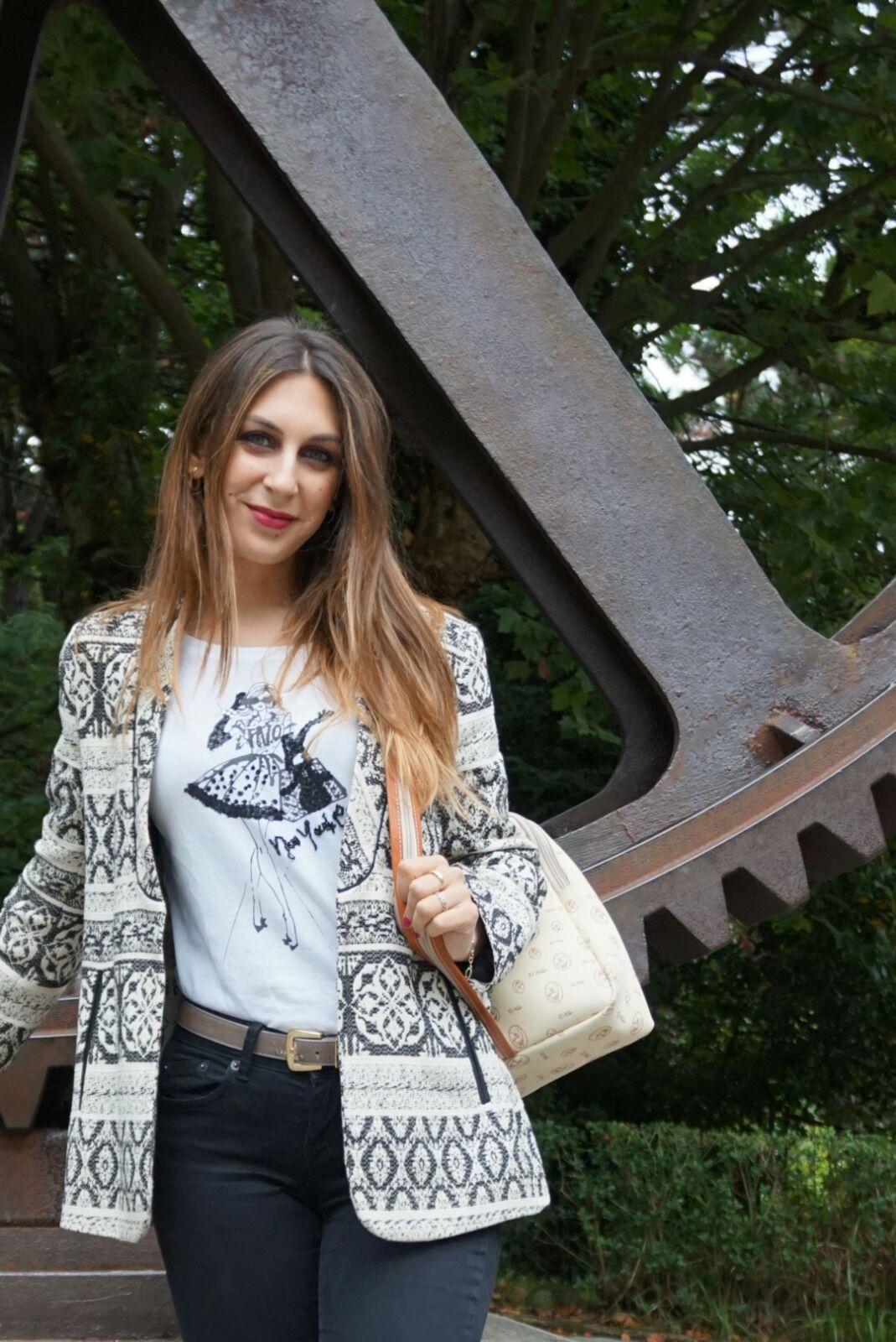 marikowskaya street style lorena chaqueta étnica (5)