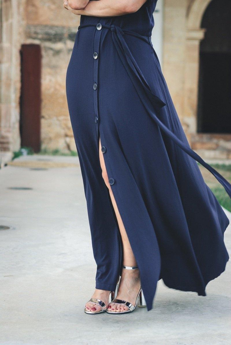 marikowskaya-street-style-amparo-blue-zara-dress-6