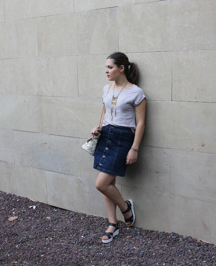 marikowskaya-street-style-noelia-falda-vaquera-5