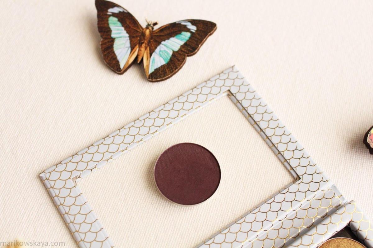 nabla-cosmetics-mimesis