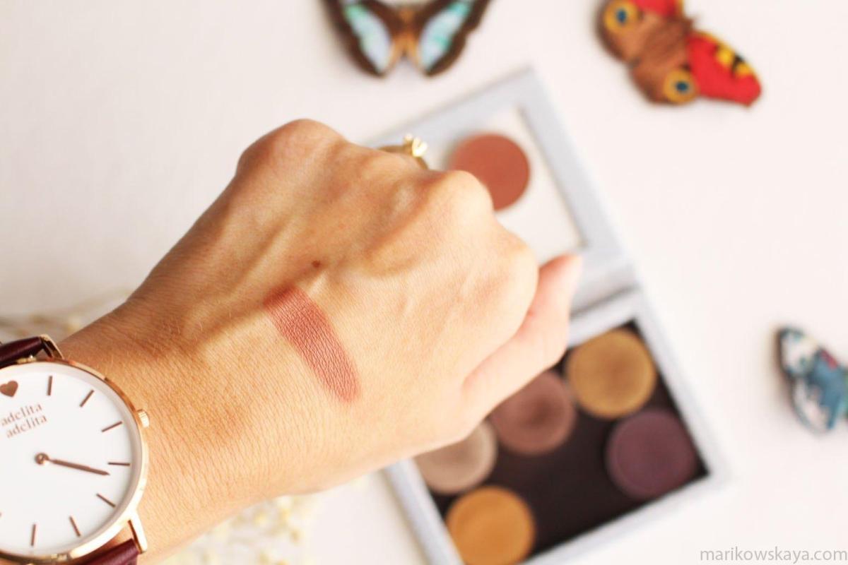 nabla-cosmetics-petra-2