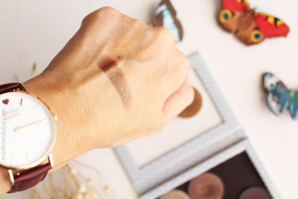 nabla-cosmetics-unrestricted-2