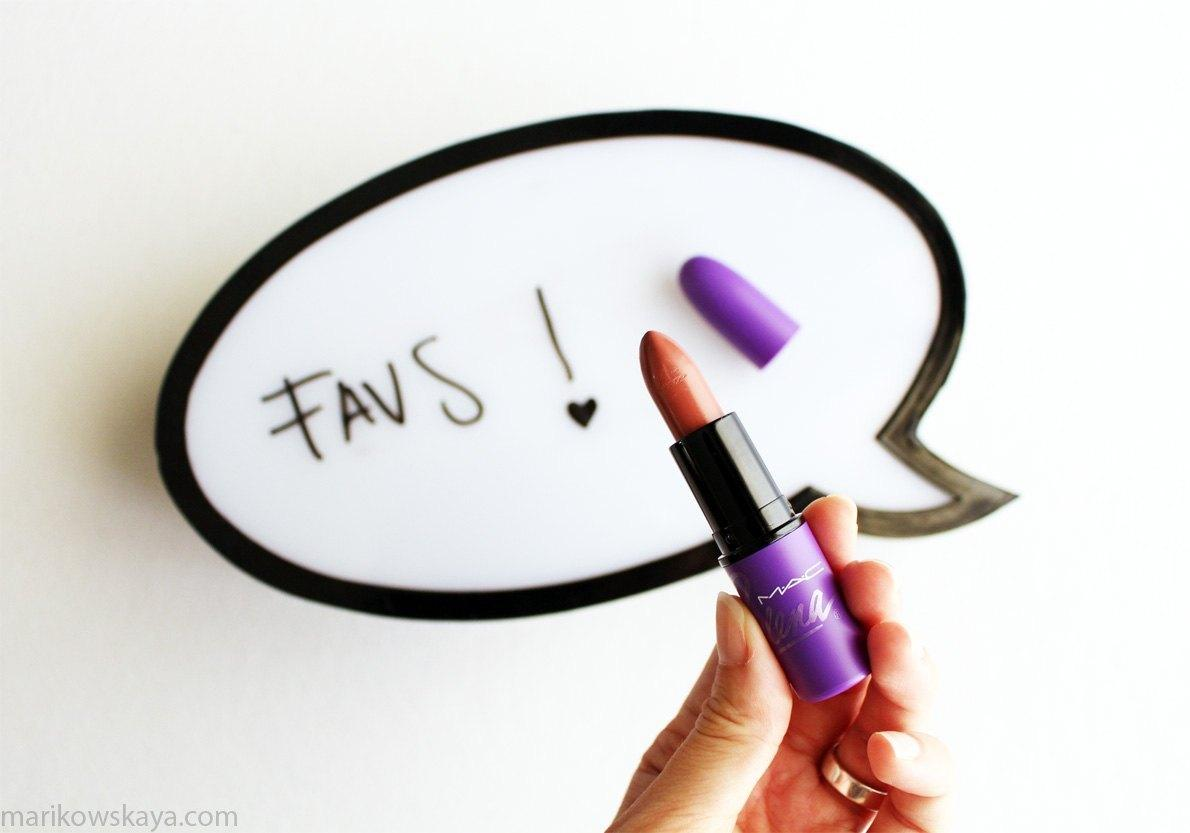 favoritos-labial-mac-selena