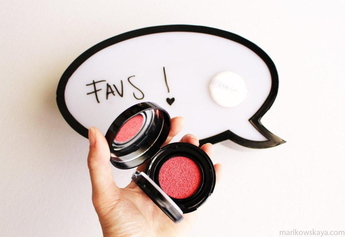 favoritos-lancome-colorete-cushion