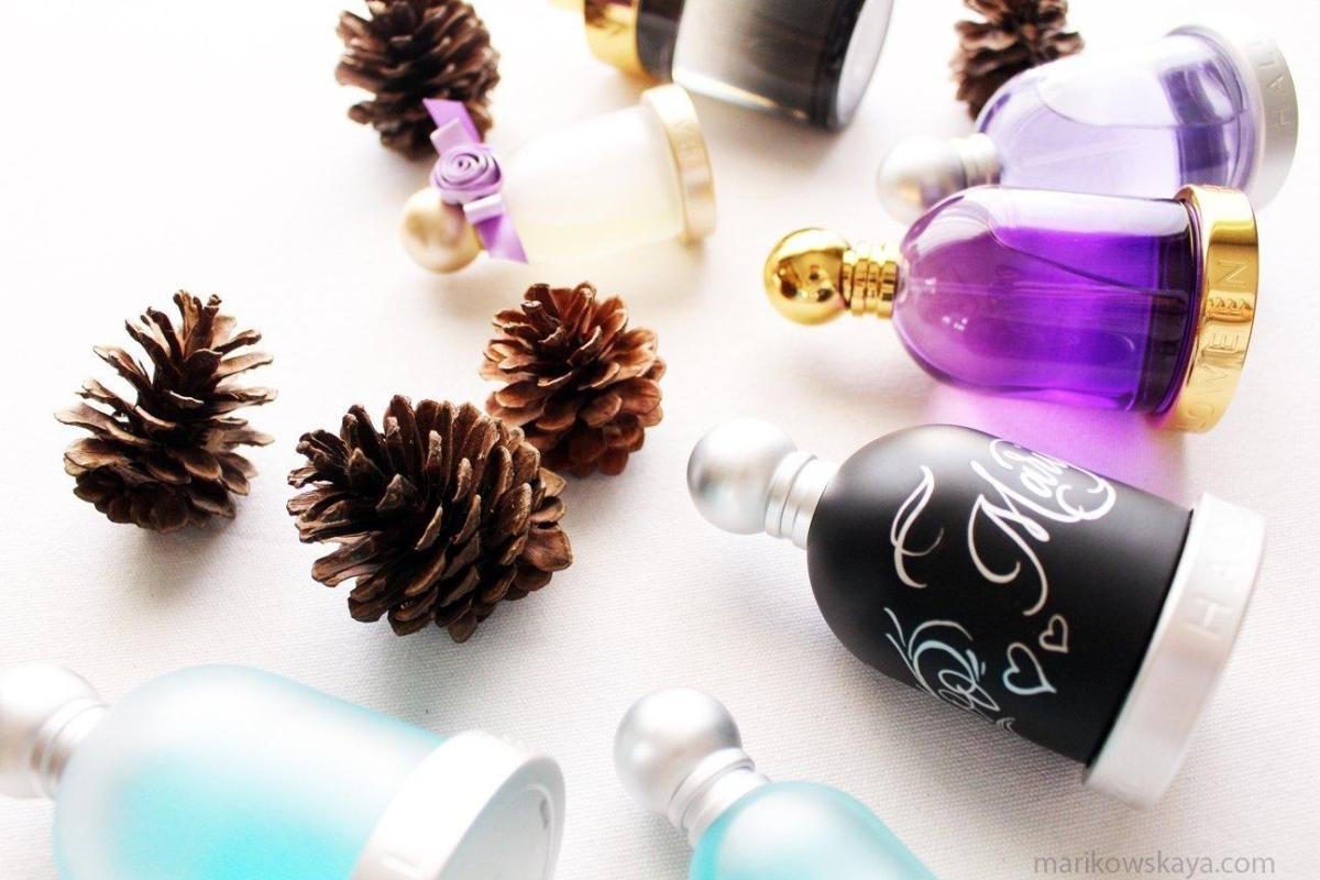 halloween-perfumes-3