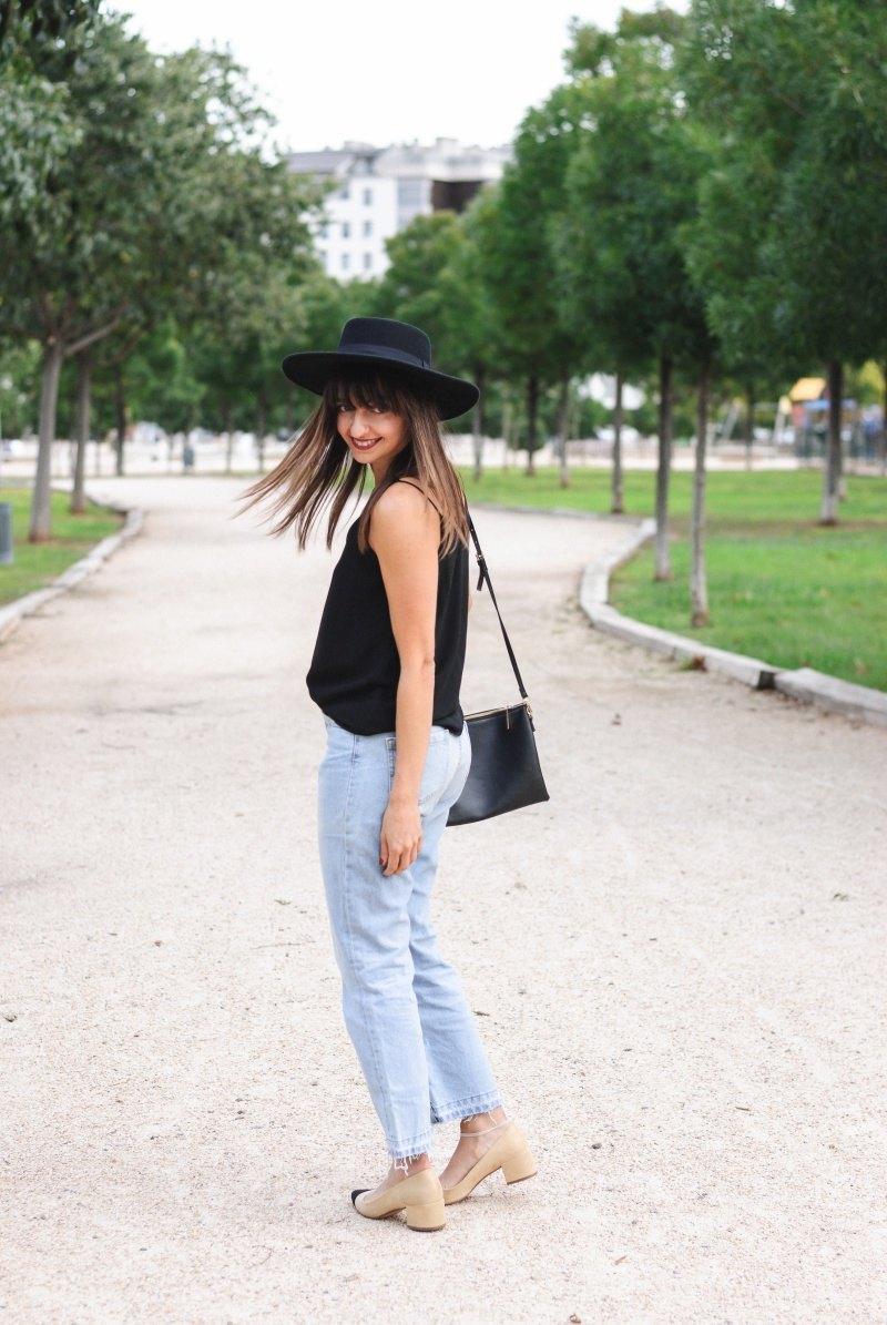 marikowskaya-street-style-amparo-zapatos-bicolor-1