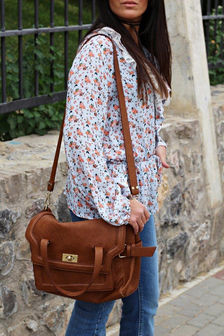 marikowskaya-street-style-carmen-pantalon-campana-5