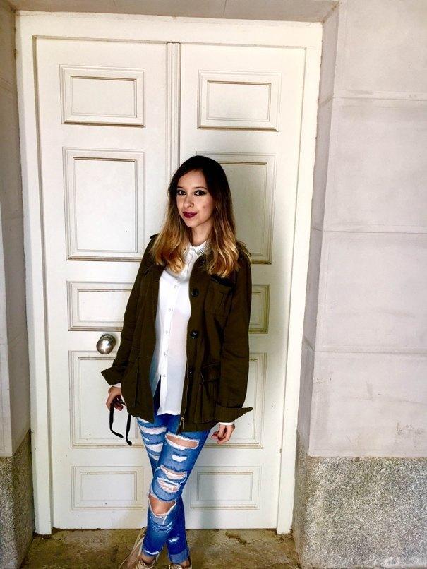 marikowskaya-street-style-daniela-ripped-jeans-1