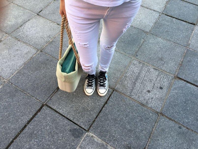 marikowskaya-street-style-elena-converse-6