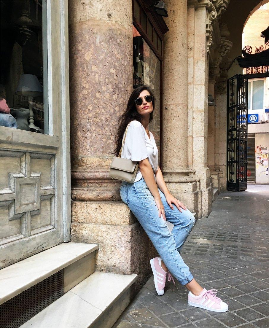 marikowskaya-street-style-mom-jeans-4