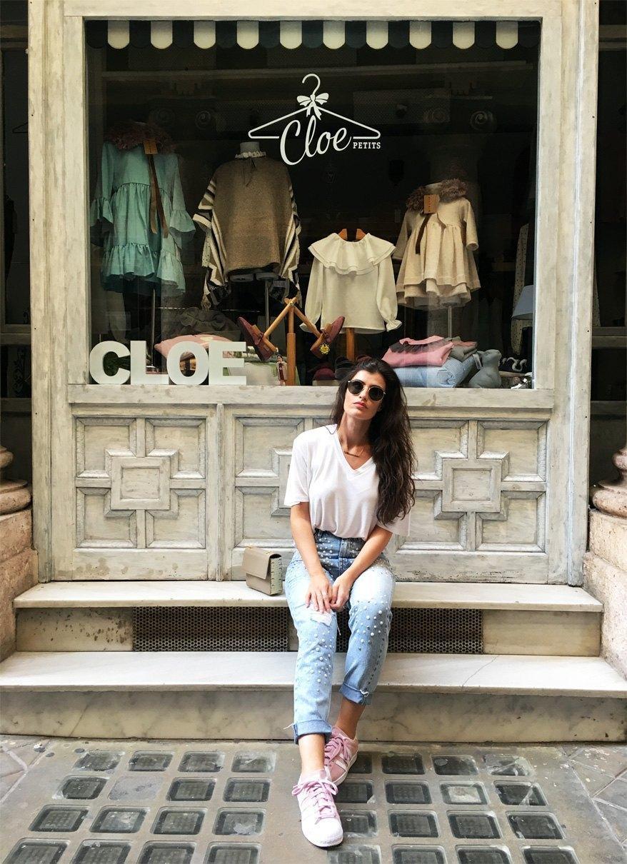 marikowskaya-street-style-mom-jeans