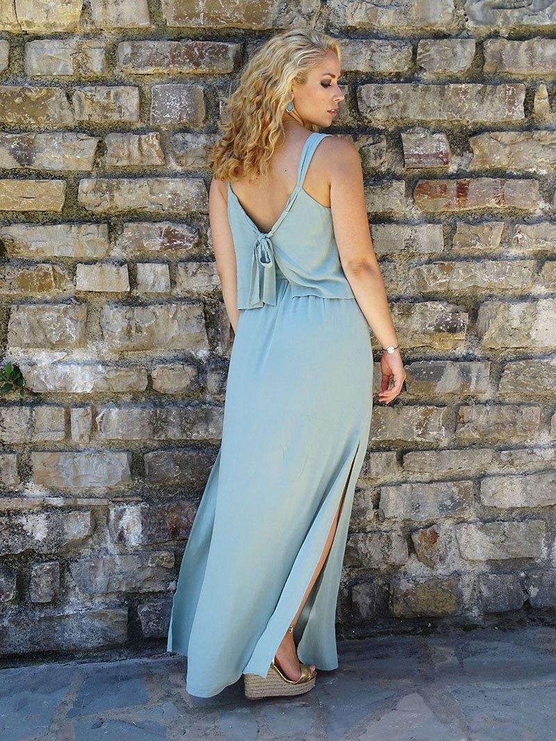 domingos-de-street-style-patri-maxi-dress-1