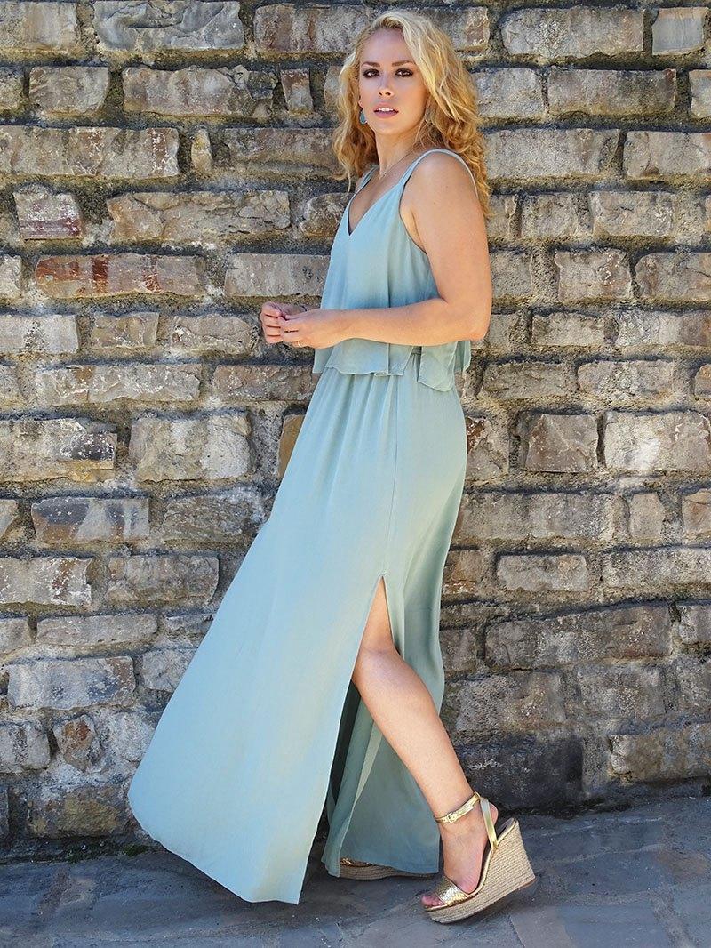 domingos-de-street-style-patri-maxi-dress-2