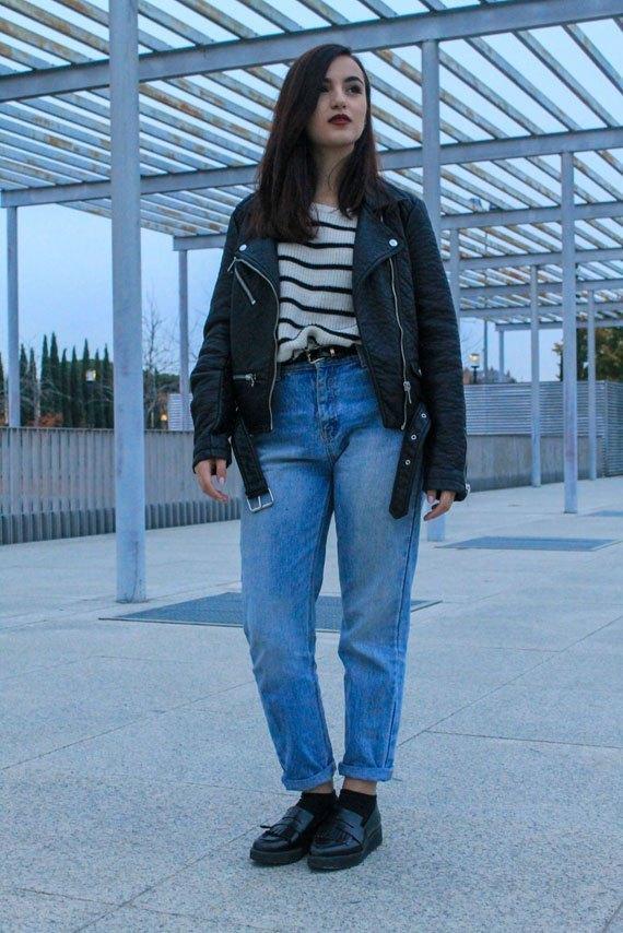 marikowskaya-street-style-deire-mom-jeans-2
