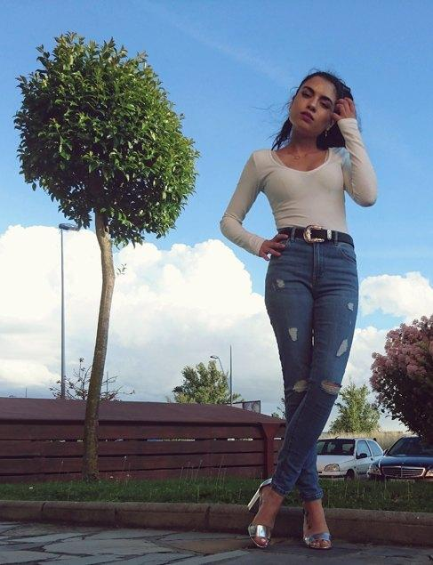 marikowskaya-street-style-lu-skinny-jeans-1