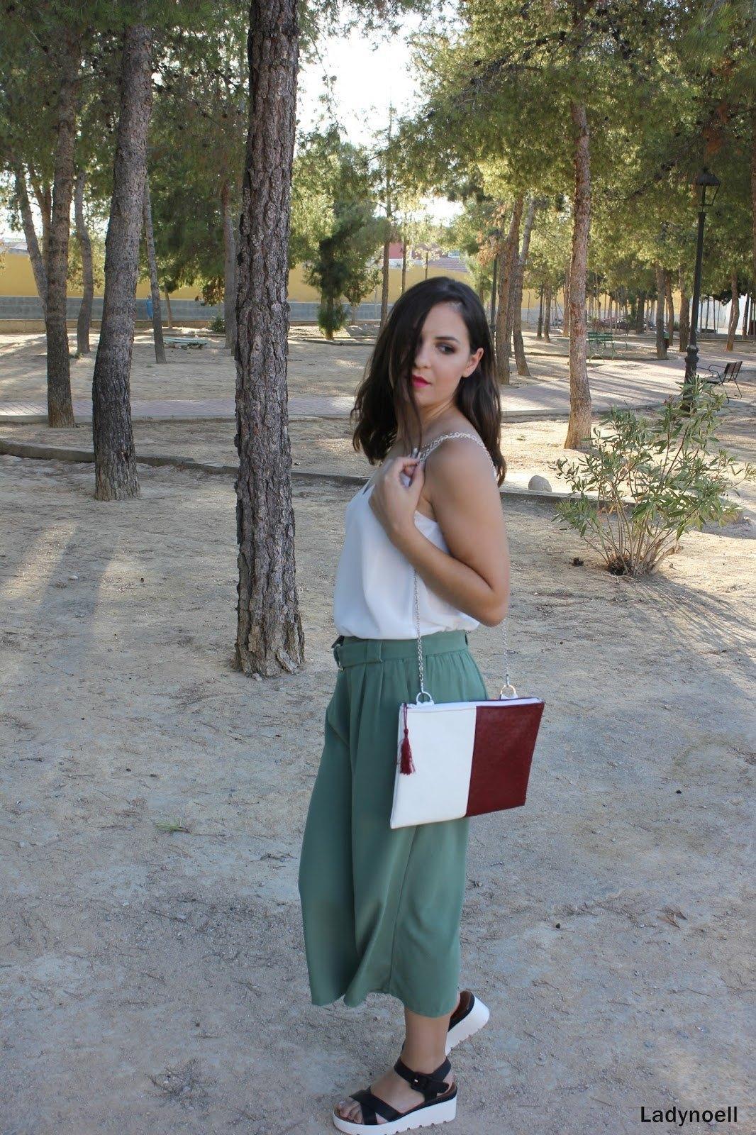 marikowskaya-street-style-noelia-pantalon-culotte-2