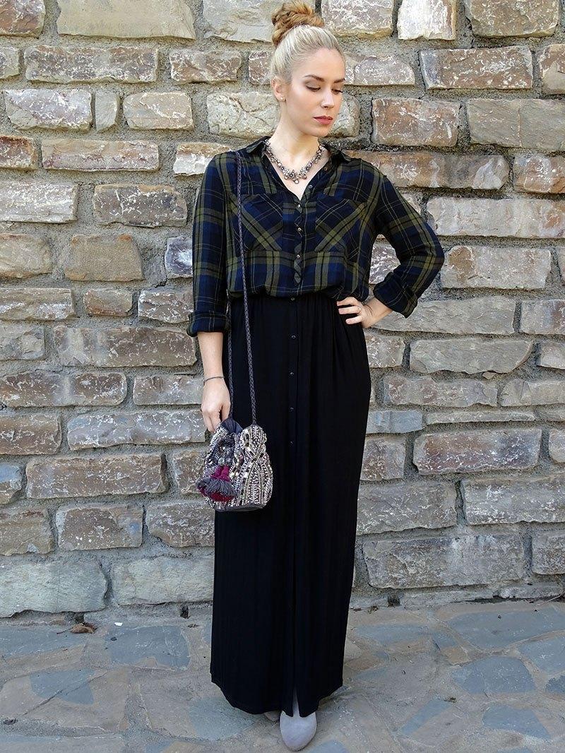 marikowskaya-street-style-patri-camisa-de-cuadros-1
