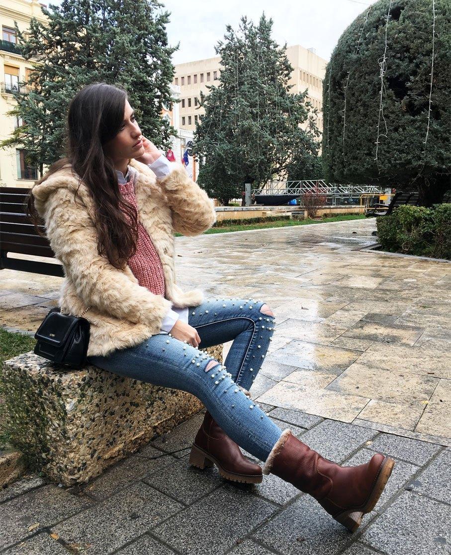 marikowskaya-street-style-abrigo-pelo-11