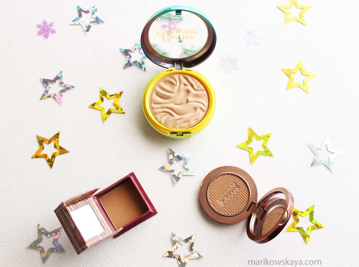 descubrimientos-maquillaje-2016-bronzer