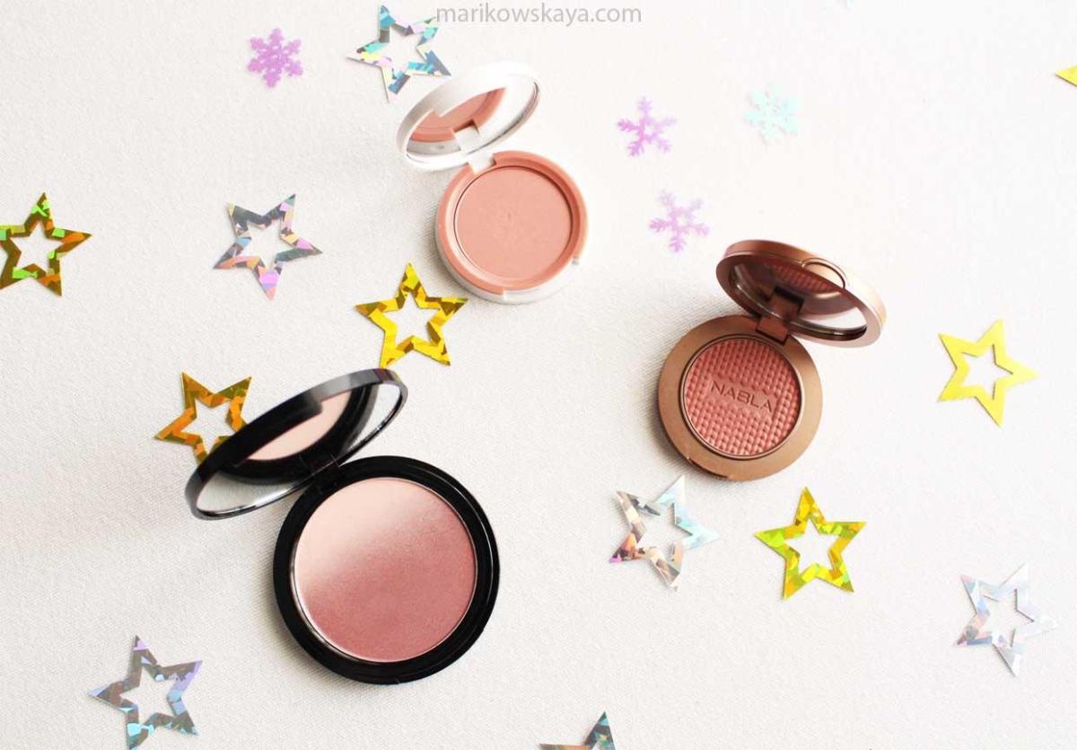 descubrimientos-maquillaje-2016-coloretes-low-cost