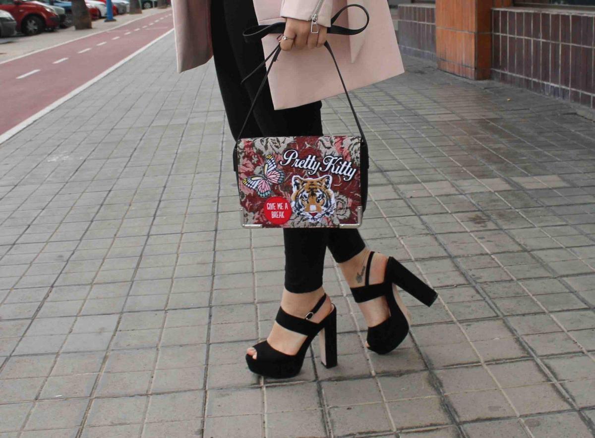 marikowskaya street style amanda pitillo negro (3)
