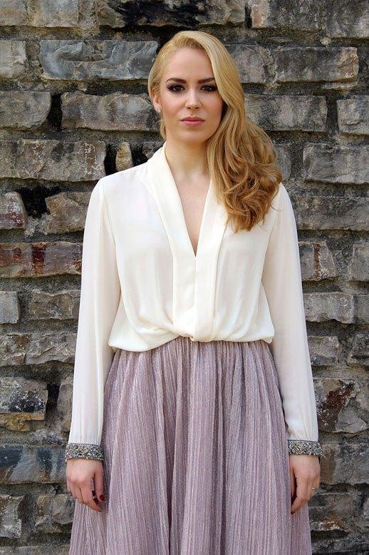 marikowskaya street style patri falda midi (6)