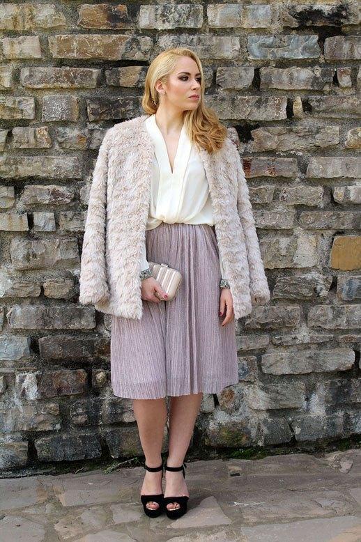 marikowskaya street style patri falda midi (9)