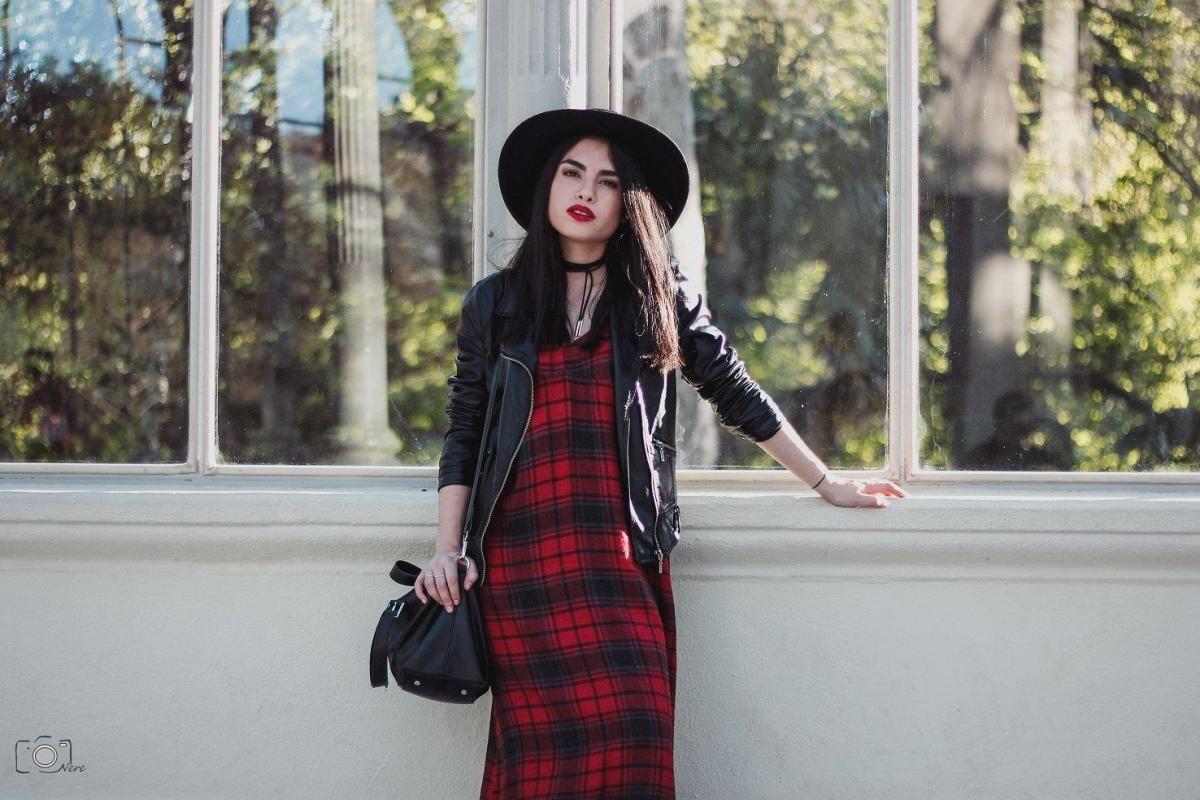 marikowskaya street style lu sombrero (3)