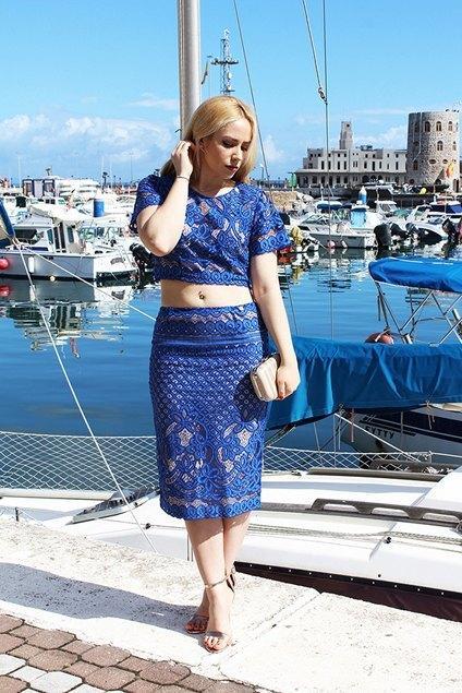 marikowskaya street style patripaan dos piezas azul (9)
