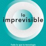 #MarikoLee: «Lo imprevisible» de Marta García Aller