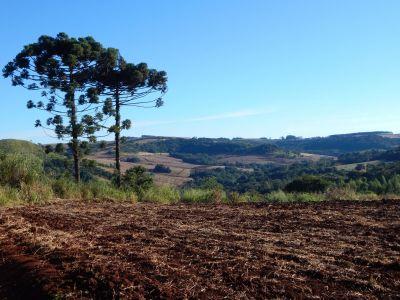 Prefeitura convoca interessados em regularizar documentação de propriedades rurais