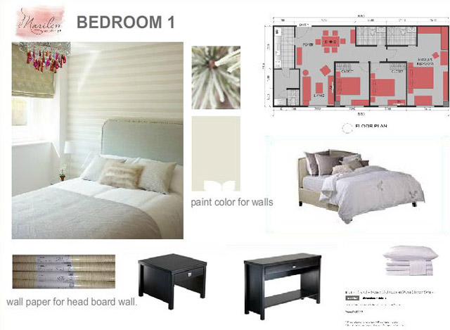 bedroom1 moms_edited-1