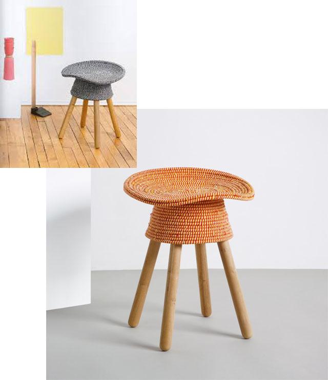 umbra stool