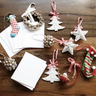 Alternative Christmas Tree Ideas To Do Yourself
