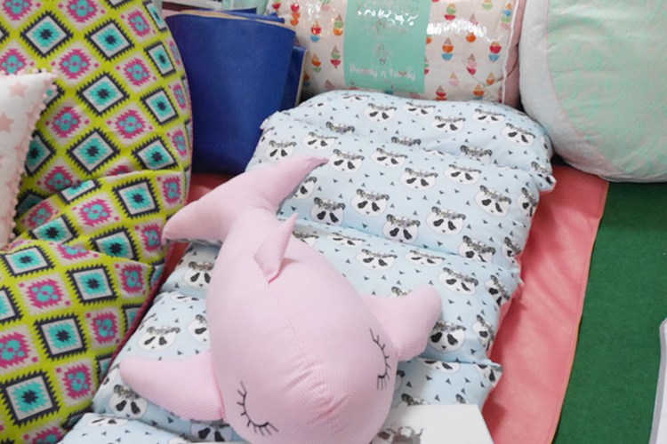Pottly N Tubby, A Great Store for Your Kids Room