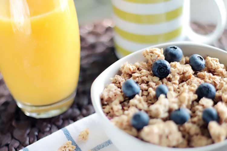 food-healthy-morning-cereals-medium