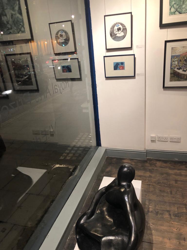 royal-arts-prize-2019_marilia-elstrodt_03