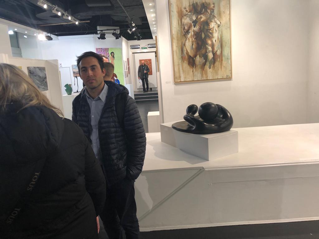 royal-arts-prize-2019_marilia-elstrodt_04