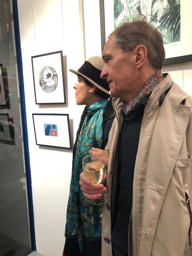 royal-arts-prize-2019_marilia-elstrodt_05