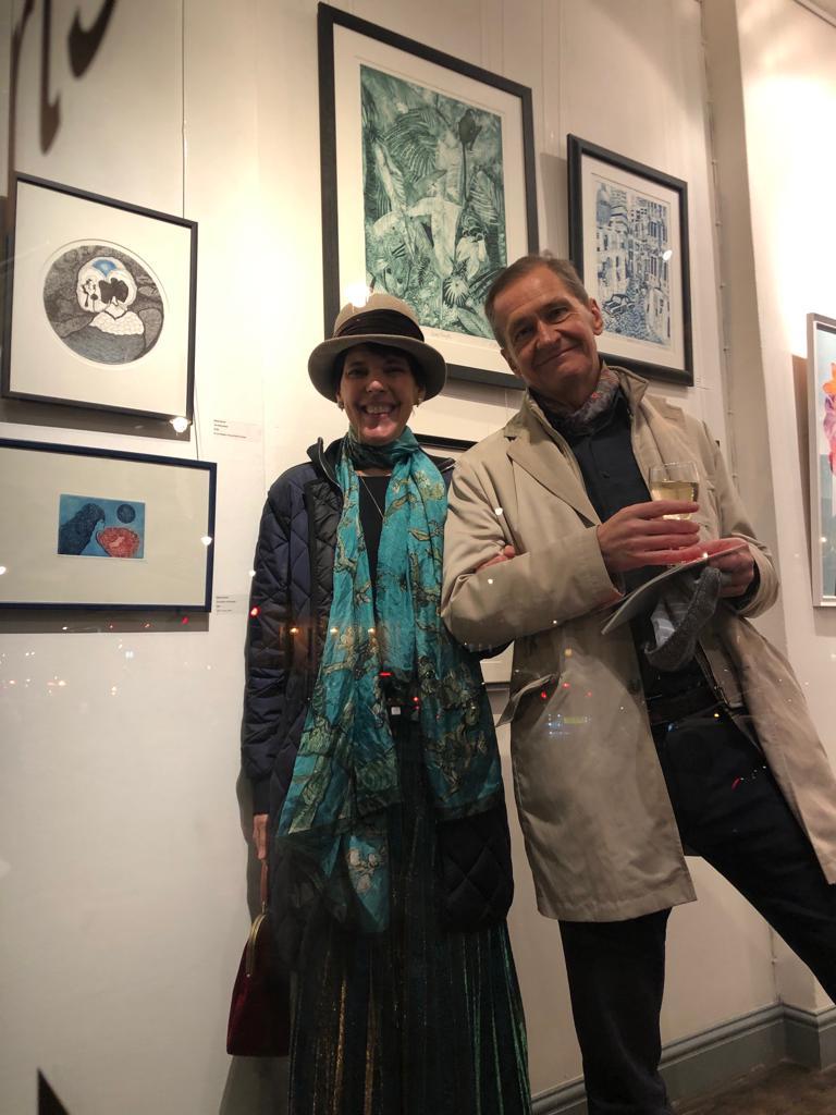 royal-arts-prize-2019_marilia-elstrodt_11