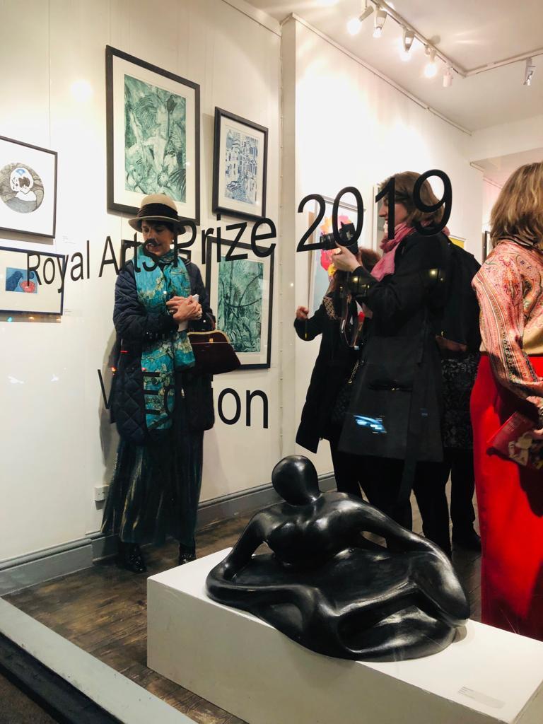 royal-arts-prize-2019_marilia-elstrodt_13