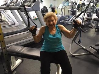 pumping-iron-at-any-age