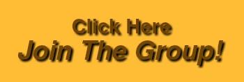 clickherejoingroup
