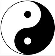 yin_yang_symbol