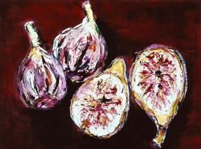 Figs 18x24